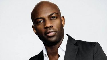 David Gyasi Shares on His Faith, Film and Television Projects, and More